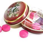 Антидепресантите състаряват жените