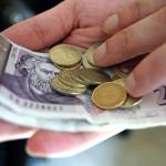 Българите плащат най-много лични средства за здраве в ЕС