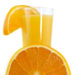 ЕС планира натурални сокове с по-добро качество