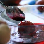 Здравни съвети за храните по Великден
