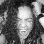 Чернокожите са с по-голям риск от хипертония