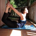 Йога увеличава вероятността за зачеване ин витро