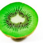 Най-полезният плод за жените е киви