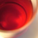 Натурален сок от грозде, червена боровинка и касис за здрави артерии