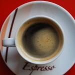 Кафе срещу рак на гърдата