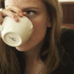Кафе намалява плодовитостта на жените