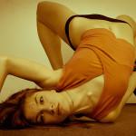Йога помага срещу артрит