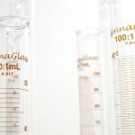 Създадоха ваксина срещу рак на простатата