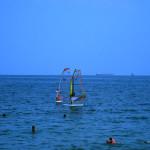 България отново на 5-то място в ЕС по качество на водите за къпане