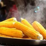 Обявиха царевицата за суперхрана