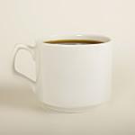 При прекаляване с кафе може да се причуват звуци