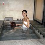 Горещата вана крие рискове за сърцето