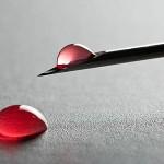 Над половин милион българи са болни от хепатит В и хепатит С
