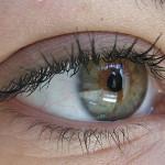 Профилактични прегледи на очите, зъбите и при настинка намаляват риска от деменция