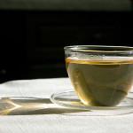 Зелен чай за добър холестерол