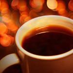 Пиенето на чай и кафе предпазва от бактерии в носа