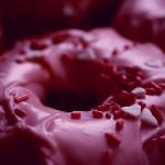 Стрес повишава апетита към нездравословна храна