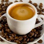 Кафе срещу рак на черния дроб