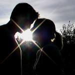 Склонността към изневяра при мъжете и жените