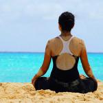Сутрин йога за целодневно здраве и тонус