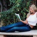Четене на книги помага за повече здраве и настроение
