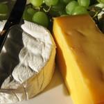 Съвети как да разпознаем истински кашкавал и сирене в българските магазини