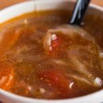 Кулинарни рецепти за зелева супа за отслабване