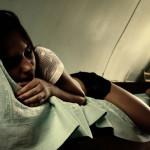 Хъркането увеличава риска от деменция при жените