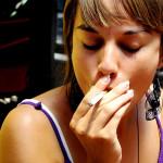 Пушачките са изложени на по-висок риск от рак на пикочния мехур