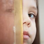 Здравето на стомаха и червата влияе силно на хората с аутизъм