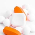 Разработват лечение на рак на кръвта с модифицирано екстази
