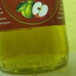Ябълковият оцет пречиства организма от алкохол и наркотици