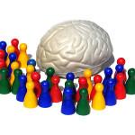 Трудностите стимулират повече мозъка на възрастните