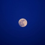 Астрологични съвети за избор на момент за медицински интервенции