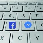 Социалните мрежи увеличават опасността от злоупотреба с алкохол, цигари и наркотици при младежите