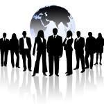Около 4% от шефовете са с психично разтройство