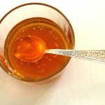 Мед и ябълков оцет срещу рани и бактерии по кожата