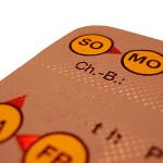 Противозачатъчните влияят негативно върху мозъка на жената