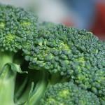 Хрян засилва противораковото действие на броколито