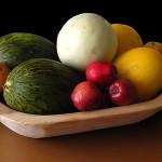 Нивото на глюкоза контролира апетита към висококалорични храни