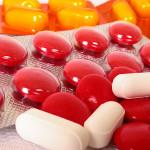 Българската държава отказва да плаща лекарствата на болните от Алцхаймер