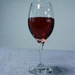След диета алкохолът е вреден
