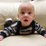Родените в началото на есента най-рядко страдат от анорексия