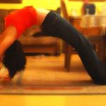 Лесна гимнастика за жени подобрява сексуалния живот