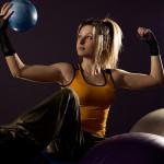Физически упражнения помагат срещу безпокойство