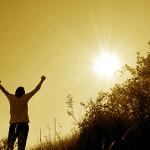 Сутрин хората са най-големи оптимисти
