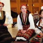 Разкриха генетиката на българите