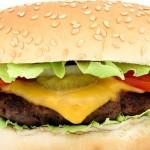 ООН: Алчни компании за храни подлагат на риск общественото здраве
