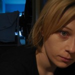 НСИ: Семеен конфликт и тежко финансово състояние са водещи причини за самоубийство в България