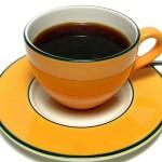 Кафе помага срещу инсулт